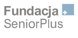 Fundacja Senior Plus