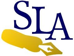 sla-big