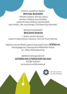 astoria_ulotka_a6-page-002