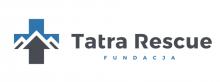 tatra-rescue-logo-300x111