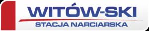 witow ski logo
