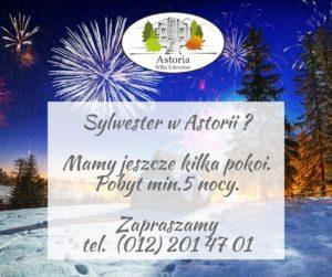 Wesołych Świąt (1)