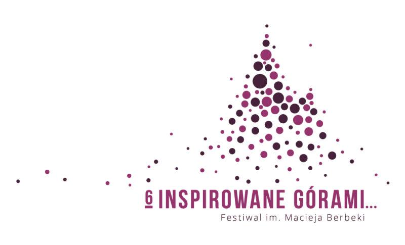 inspirowane_gorami_nr6_LOGO_2017