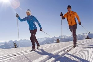 biegi_narciarskiemn