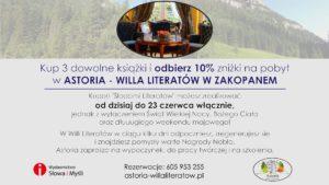 Kaizen_-_promocja_-_Astoria_-_1920x1080