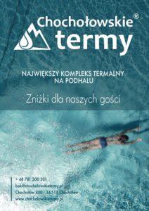 plakat_partnerzy-kod