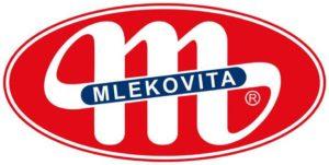 mlekovitalogo