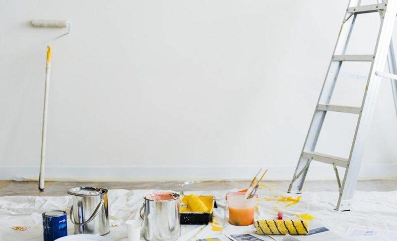 malowanie-remont